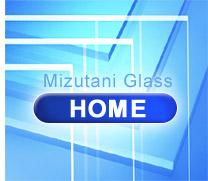 名古屋市のガラス修理110 水谷硝子店